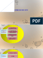 ISO 9001-2015 (3 HORAS)-18.pptx