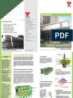 reverse-air-bag-house.pdf