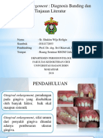 Ppt Jurnal Perio