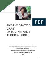 Pharmaceutical-Care-Farmasis-Tuberkulosis.pdf