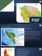 Geologi Regional Aceh.pptx