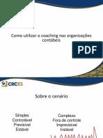 Como-utilizar-o-coaching_Katia-Vasconcelos.ppt