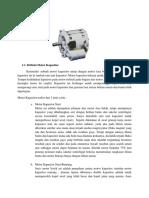 Motor Kapasitor.docx