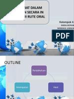 1541993845351_PPT FARMAKOKINETIK URIN KELOMPOK 4.pptx