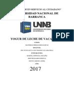 ELABORACIÓN DE YOGUR.docx