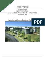 CClowes_Proposal.pdf