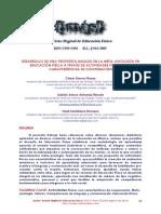EmásF-DesarrolloDeUnaPropuestaBasadaEnLaMetaaxiologiaEnE-5479692.pdf