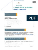 L2 [MOOC GdP10] Livrable 2 - Aide à la correction.pdf