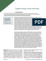 MBCT.pdf