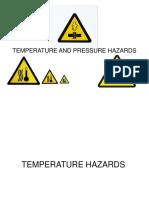 264293582 Heat Transfer Example