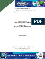 Evidencia 1 Taller Registro Productor Nacional