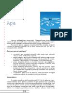4 Apa_8319_6029.pdf