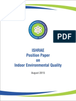 ISHRAE-Position-Paper-Indoor-Environmental-Quality.pdf