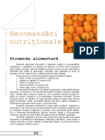 5 recomandari nutritionale_8319_6030.pdf