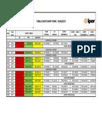 ENJOY - Tabela MAIO .pdf