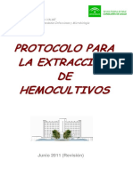 protocolo_extraccion_hemocultivos_2011.pdf