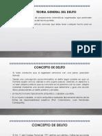 TEORIA-GENERAL-DEL-DELITO.-II-CLASE-17-10-2018.pptx