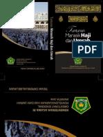 Cover Buku Manasik.pdf