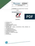 348410627-Proyecto-Programacion-Estocastica-Tercera-Entrega.docx