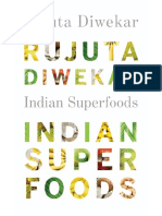 Indian Superfoods.pdf