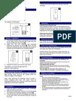 Alarma MA_20_ENG.pdf
