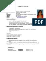 Curriculum Vita101 (1)
