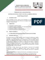 DERECHO MAGISTRATURA Seccion 1.docx