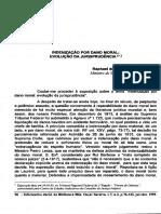 299-1092-1-PB.pdf