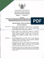 Perwali Kendari No.6 Tahun 2017.pdf