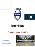 Paving Principles Paver and screed operation.pdf