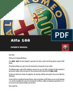 219918069-Owner-SManual-Alfa-166.pdf