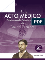 ElActoMedico_2Ed.pdf