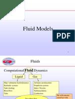 Fluids (1)