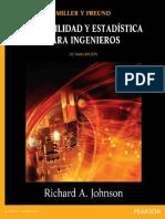256049132-Probabilidad-y-Estadistica-Para-Ingenieros.pdf