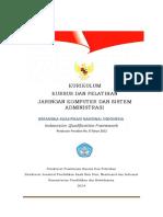 2808162100Kurikulum_Jaringan_Komputer_jenjang_III_modulkomputer.com_.pdf
