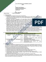contoh rpp pemograman dasar kelas 10.docx