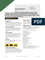 Shell rimula r6 spec sheet