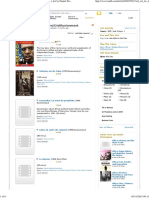 IMDb_ Africa_ Independence and Disillusionment - A List by Daniel Domingues