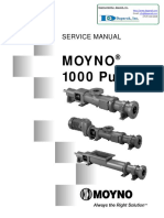 moyno 1000-Serivce-Manual.pdf