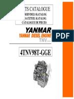 4TNV98T 3.pdf