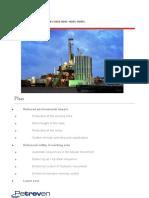 489_Spec HH200.pdf