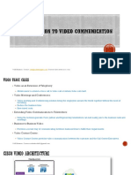 01-Introduction to video Communication.pdf