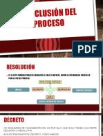 2 CONCLUSIÓN DEL PROCESO.pptx