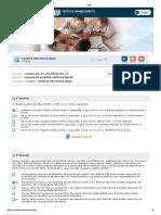 Bdq 3 a- Direito Previdenciario 2018-2