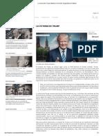 la victoria de trump.pdf