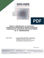 dostep_raport.pdf