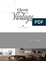 CATALOGO_-_CLASSIC_&_VINTAGE_WOOD.pdf