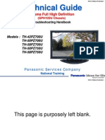 081023_2007-PSTC-TRNG-CP-081023-1_07PDP