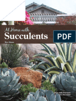 At Home with Succulents.pdf