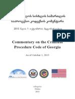 პროცესის კომენტარი.pdf